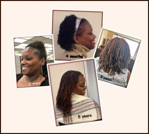 beautiful-sisterlocks-hair