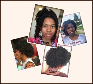 girl-with-sisterlocks