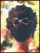 sisterlocks-accessories