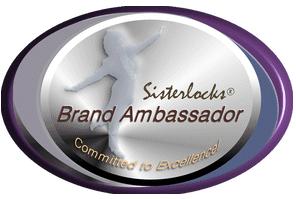 sisterlocks-brand-ambassador-lg