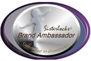 sisterlocks-brand-ambassador