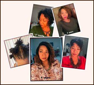 sisterlocks-hair