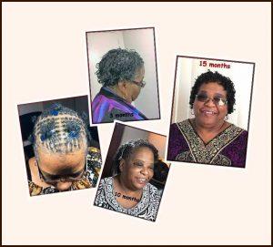 sisterlocks-hair-locks