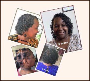 woman-rockin-sisterlocks-hair